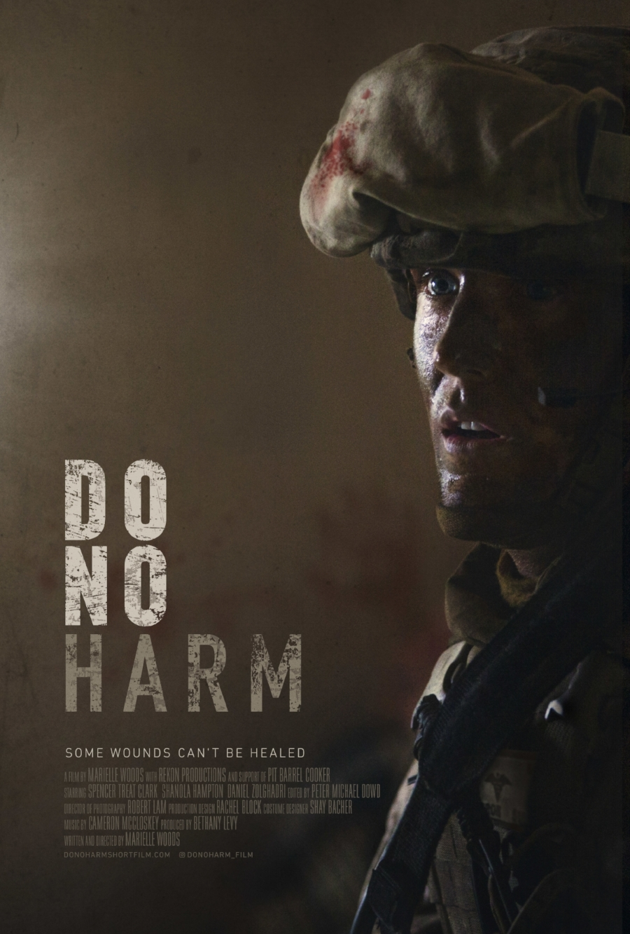 do no harm.jpg