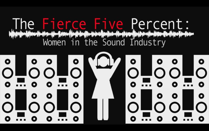 fierce five.jpg