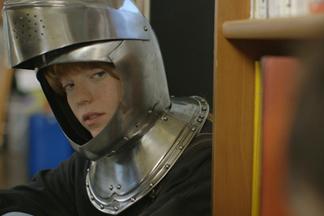 girl knight.jpg