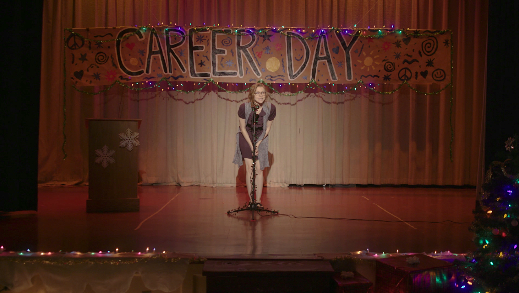 career day 3.jpg