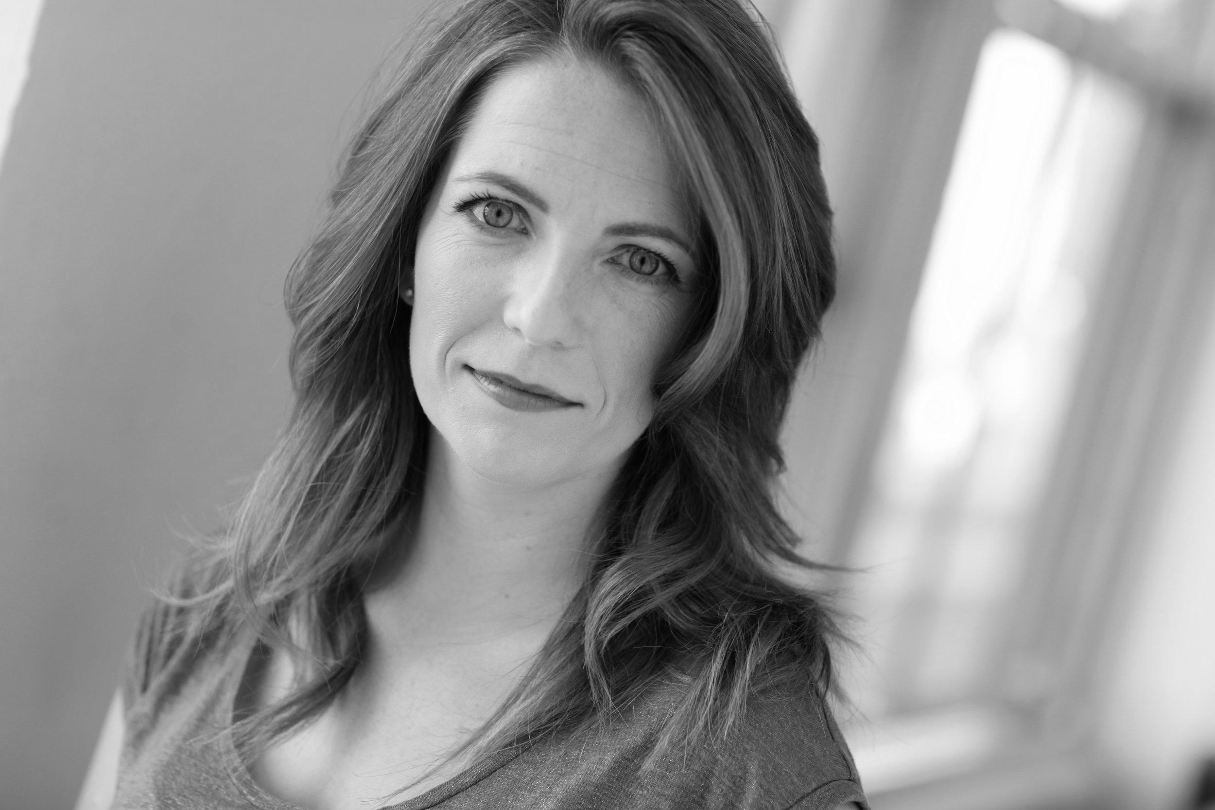 - EEVIN HARTSOUGHEevin Hartsough is an actor/writer/filmmaker living in Manhattan. Learn more about her work at EevinHartsough.com and MyCarl.org