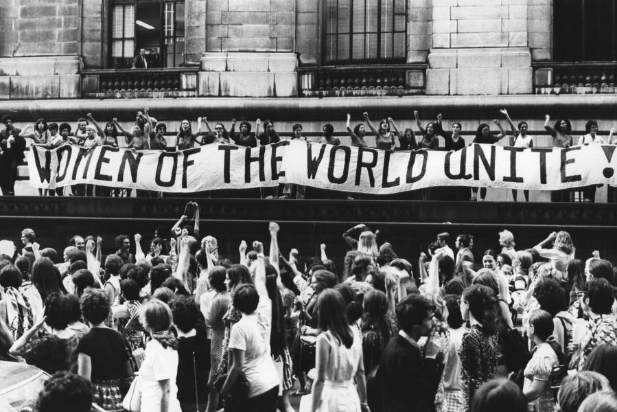 women of the world unite.jpeg