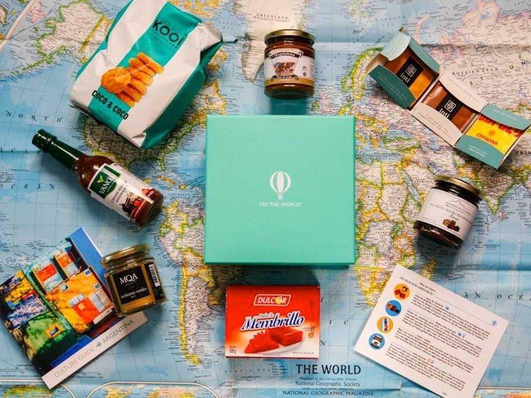 try-the-world-argentina-box.jpeg