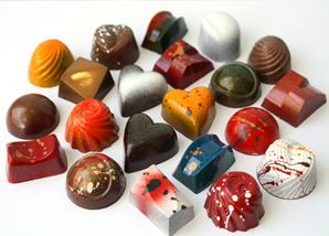 Chocolatier_Blue__76866.jpeg