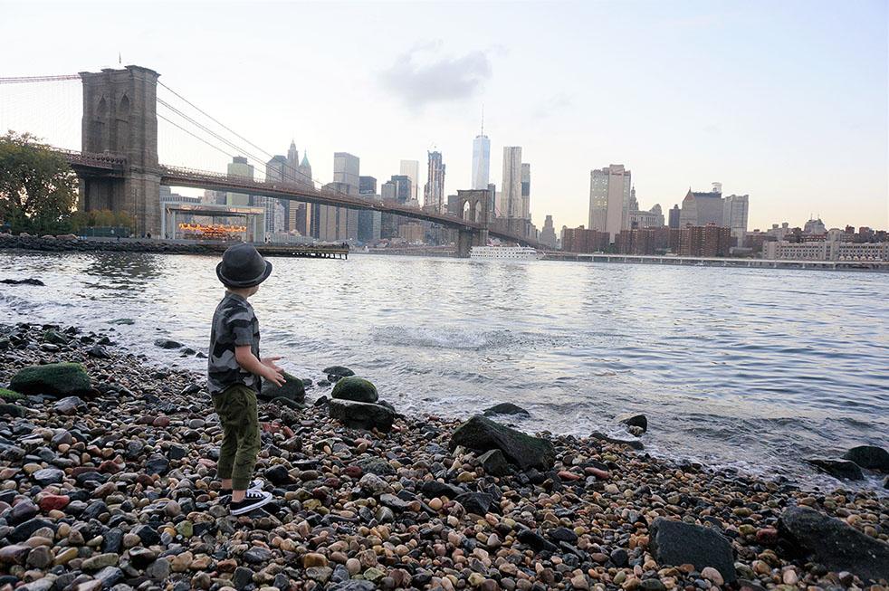Brooklyn Bridge Park - b.jpg