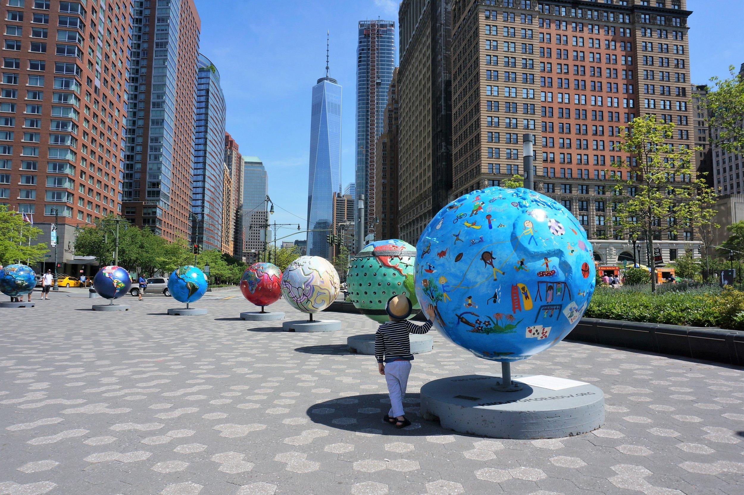 Cool Globes Art.JPG