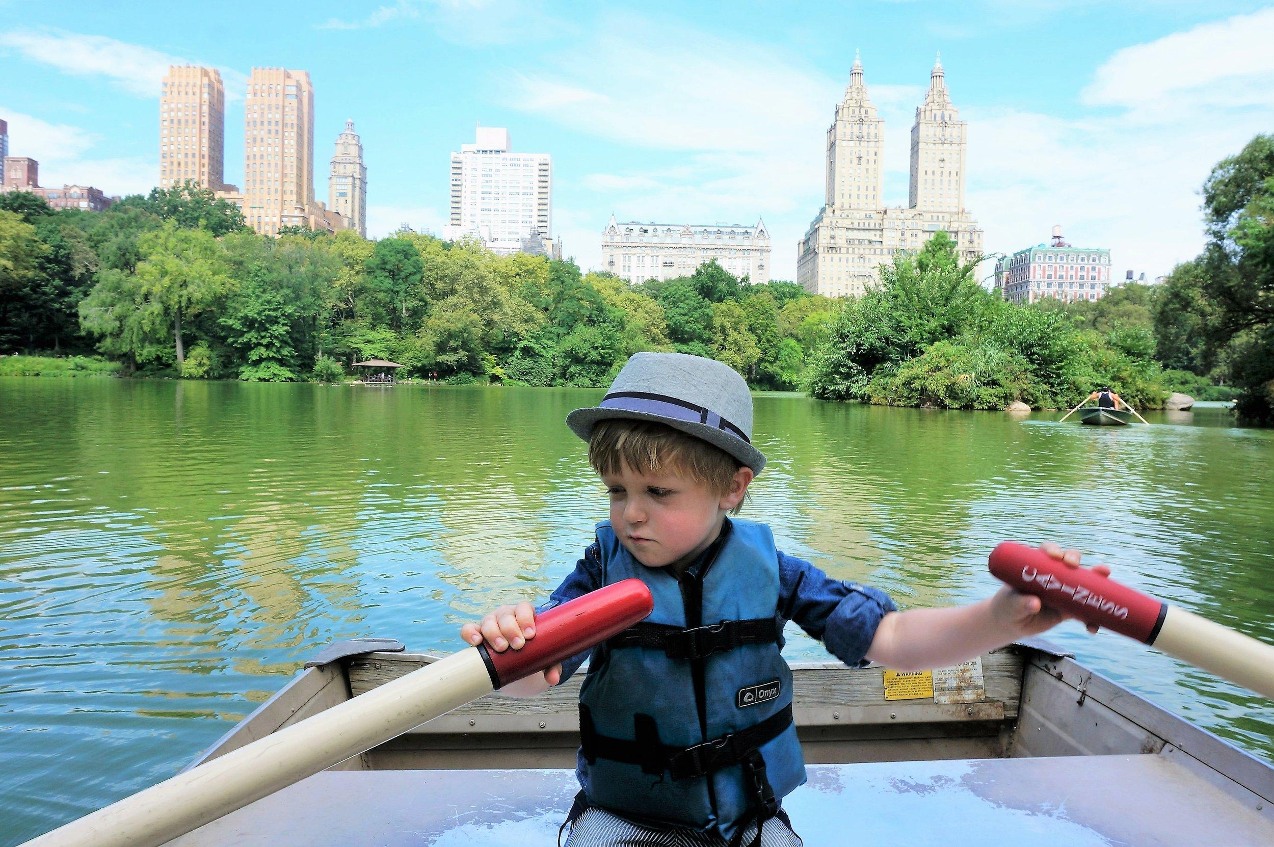 Central Park Rowboats B.JPG