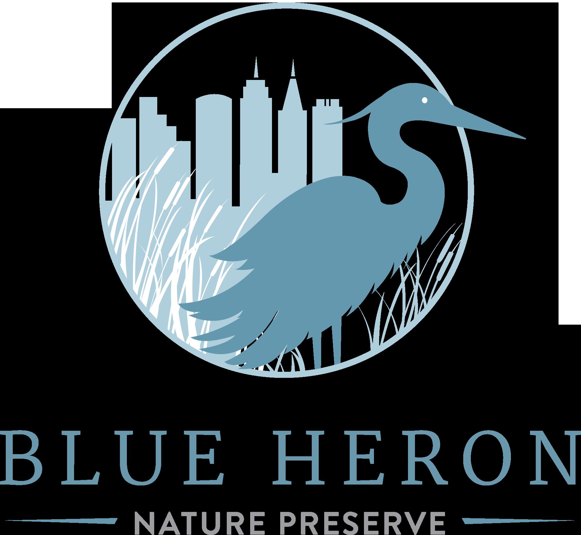 BlueHeronlogo.png