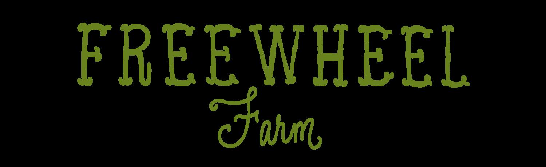 freewheel farm logo.png