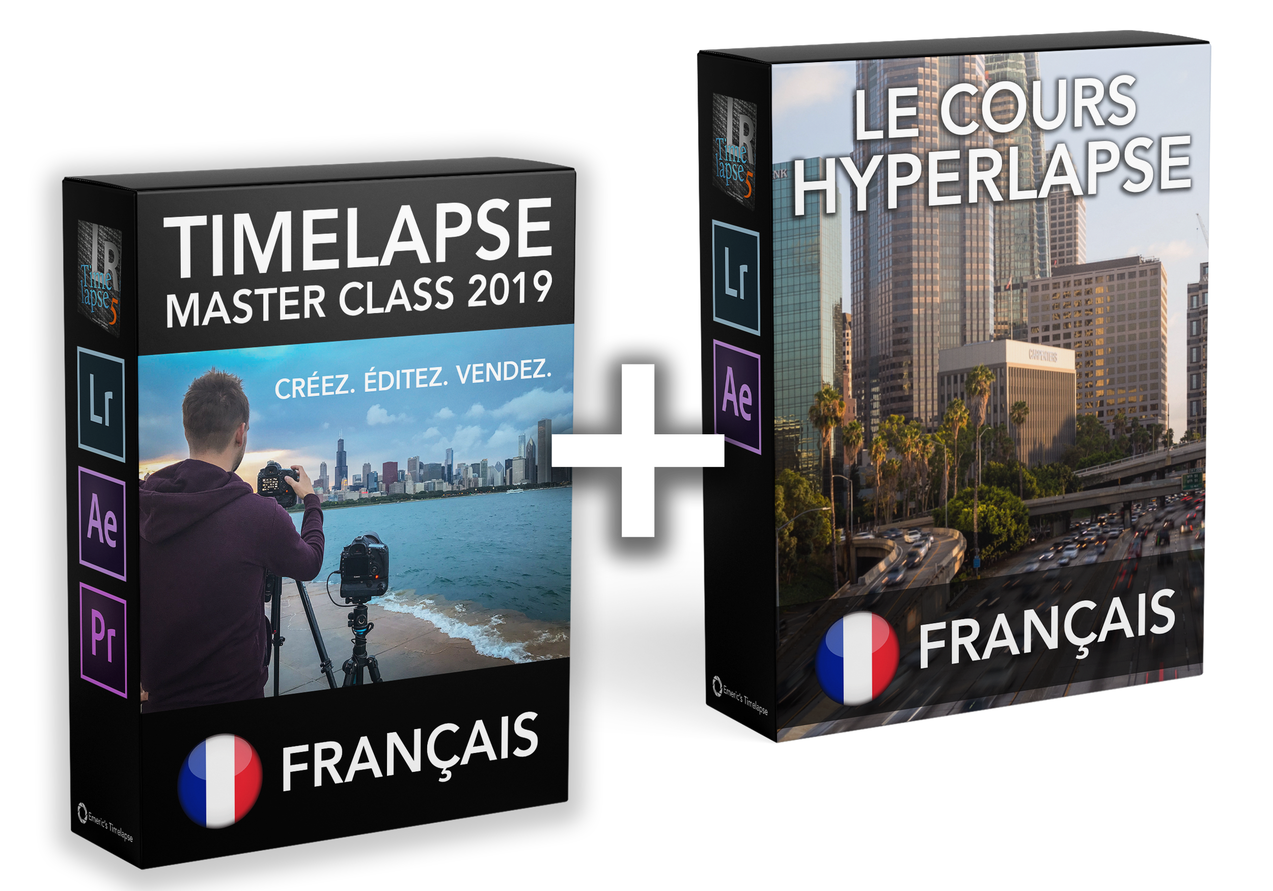 Bundle TMC et Hyperlapse Cours.png