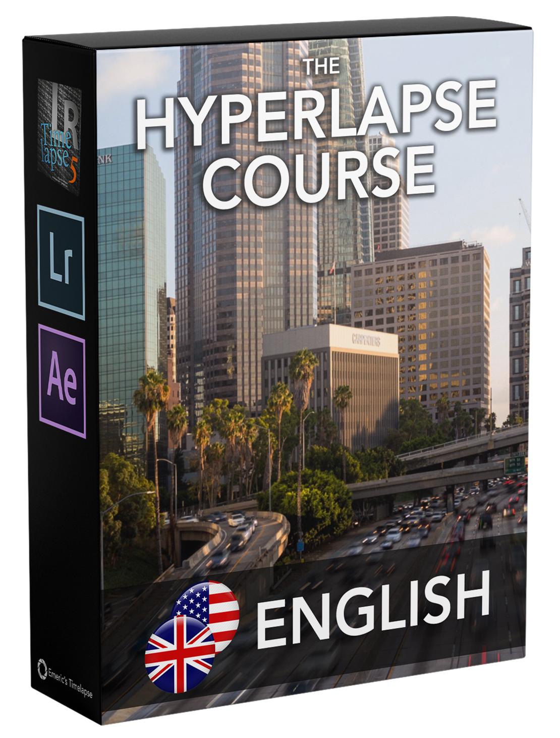 hyperlapse complete pack.jpg
