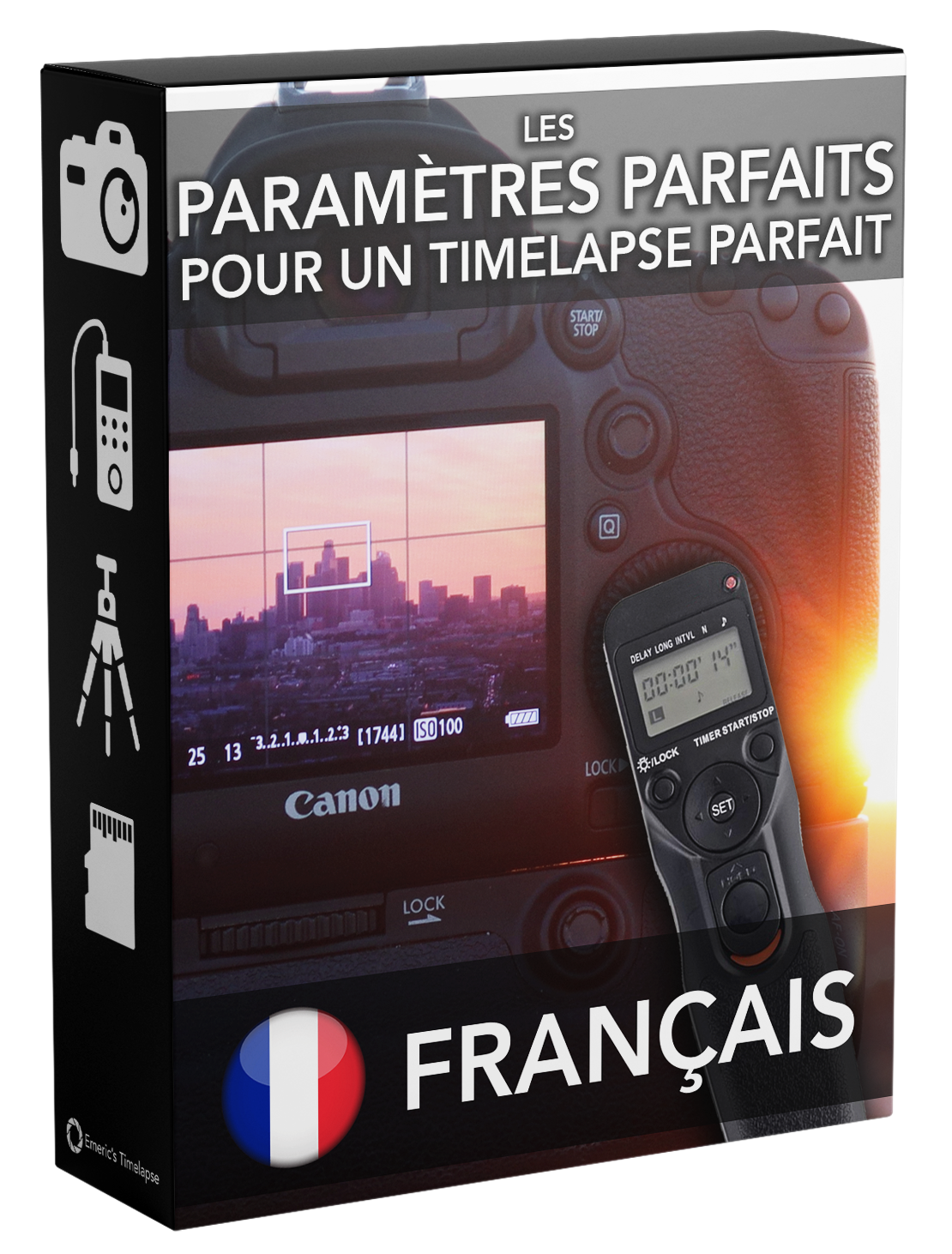 PARAMÈTRES PARFAITS FR.png