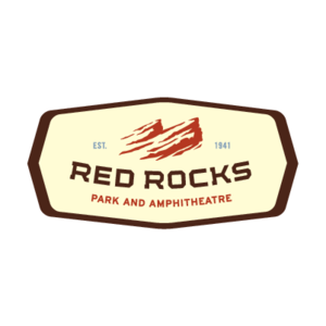 Red_Rocks89.png