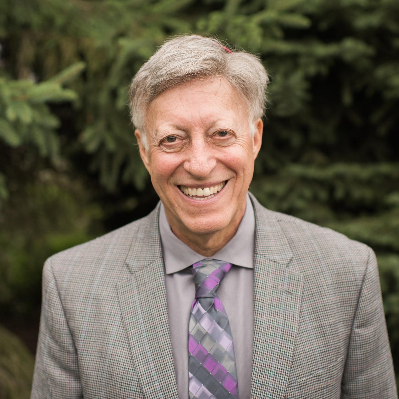 Rabbi Elliot Klayman , Chair, Judicial Board of Elders
