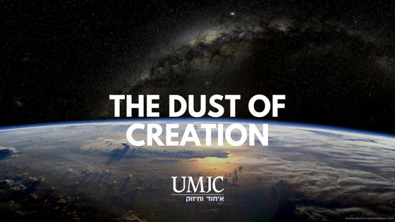 creation dust.png