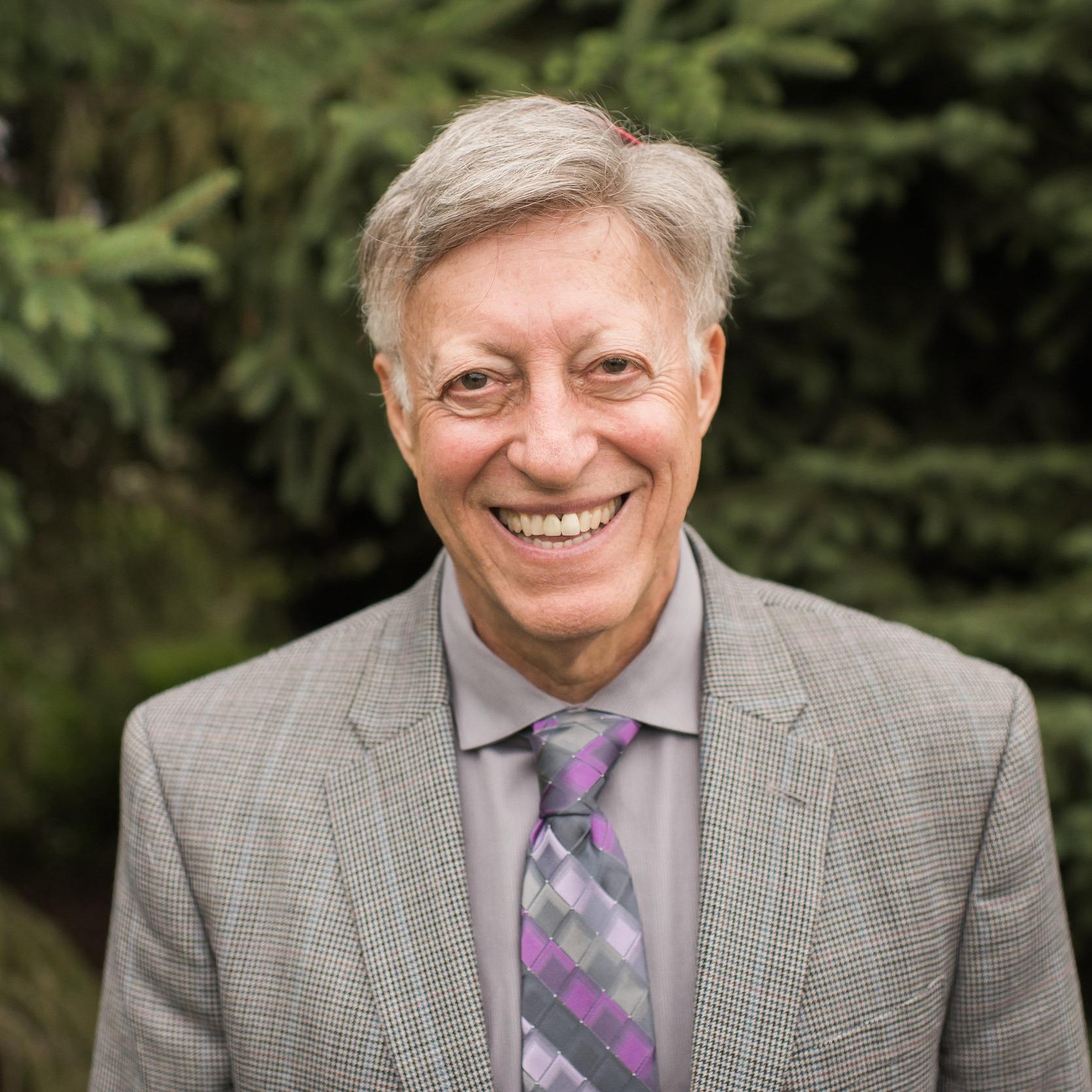 Rabbi Elliot Klayman