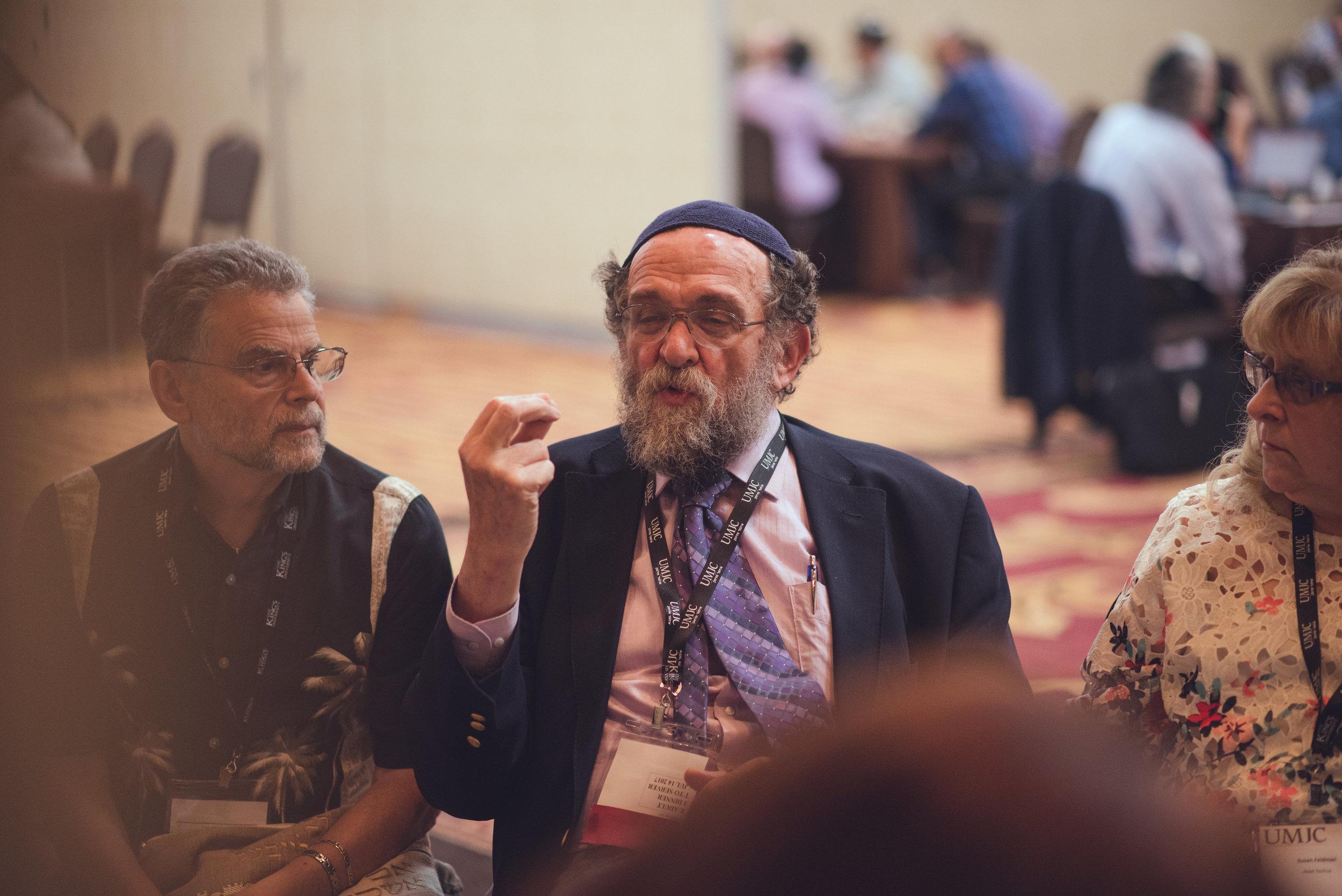 07152017-UMJC-Saturday-TorahStudy-050.jpg