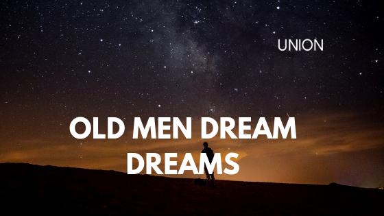 Dream dreams.png