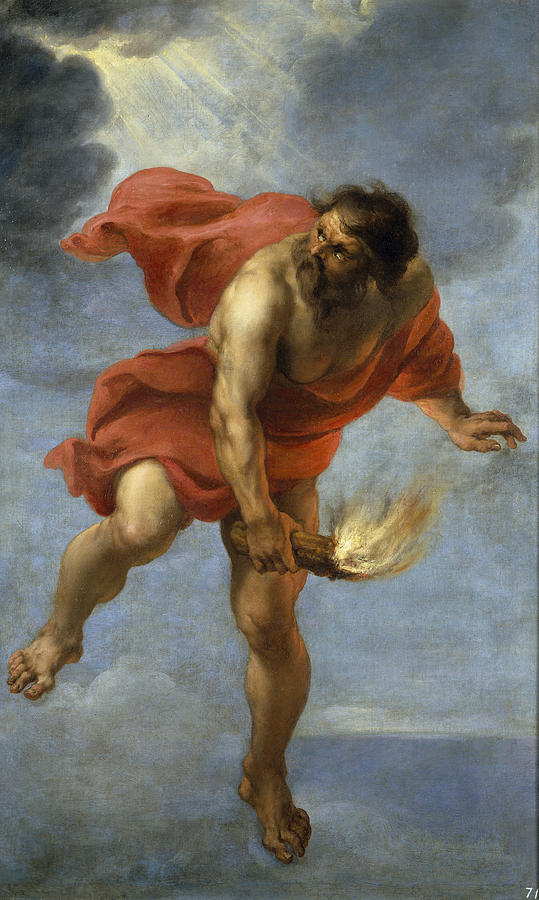 prometheus-carrying-fire-jan-cossiers.jpg