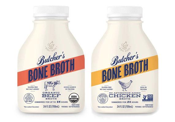 bone broth.jpg