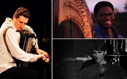 Plamen Karadonev Trio.jpg