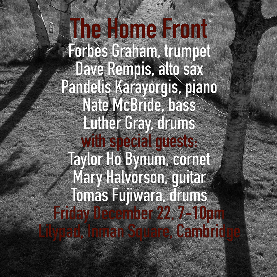 The Home Front poster-sm.jpg