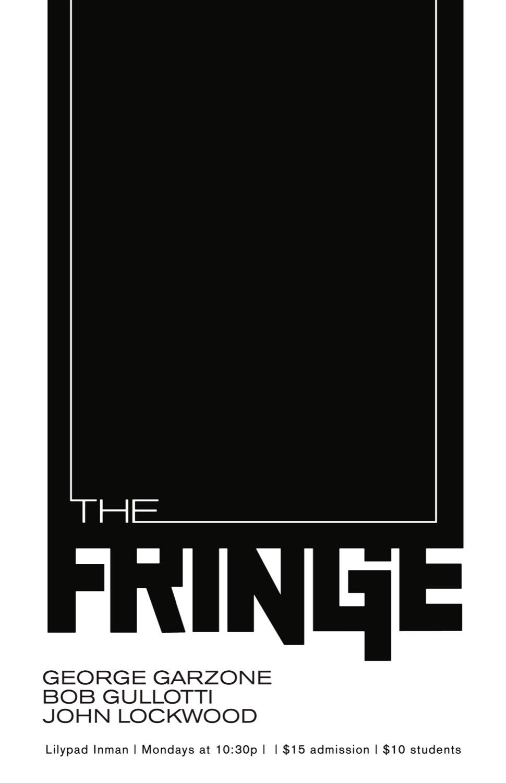 Fringe Poster Final_web.jpg