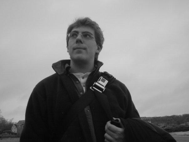Jason Huffman promo photo_Lilypad.jpg