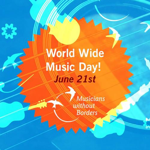 world-wide-music-day2-500x500.jpg