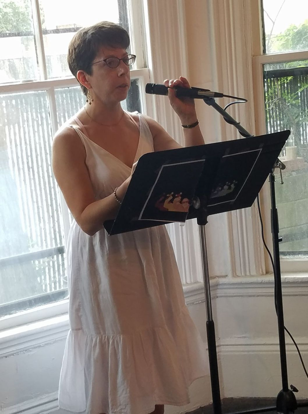 boston-poetry-marathon-august.jpg