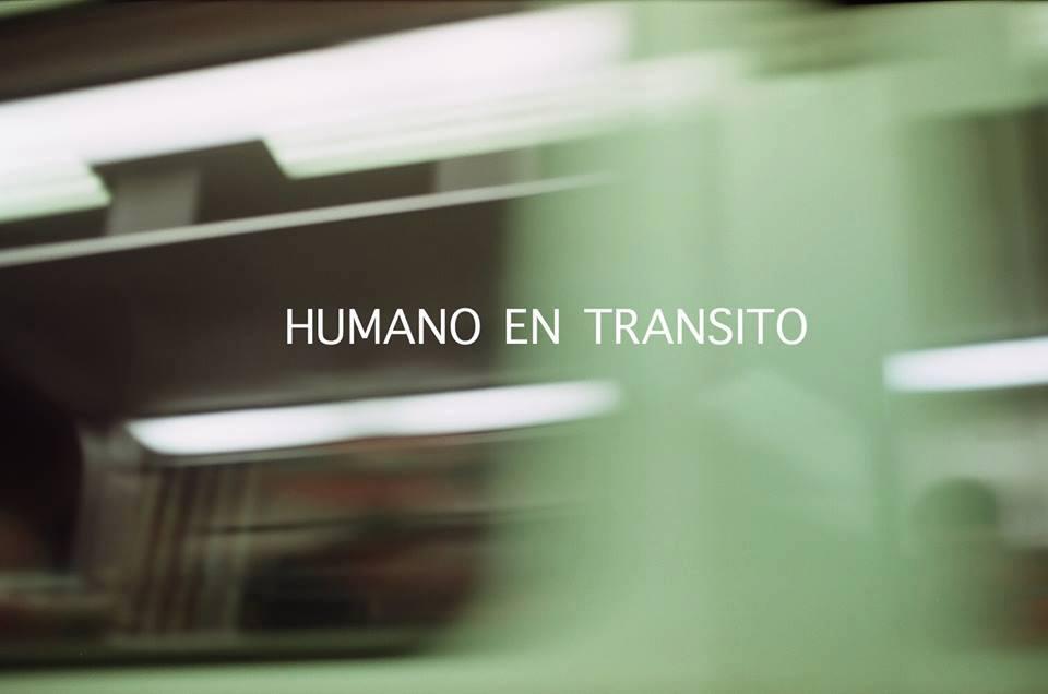 humano en transito.jpg