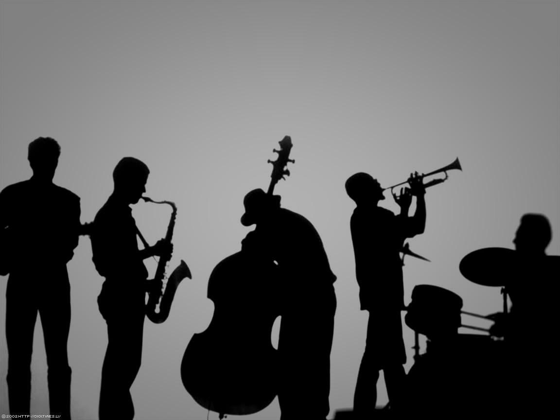 jazz-band copy_b&w.jpg