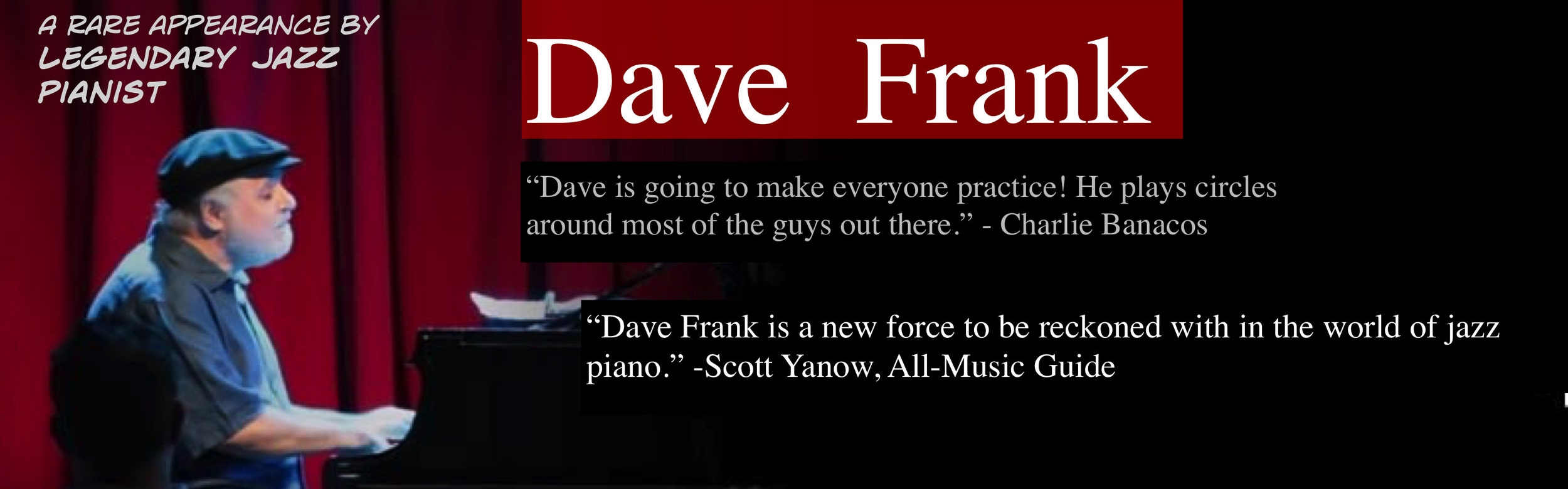 Dave Frank-Lilypad-larger.jpg