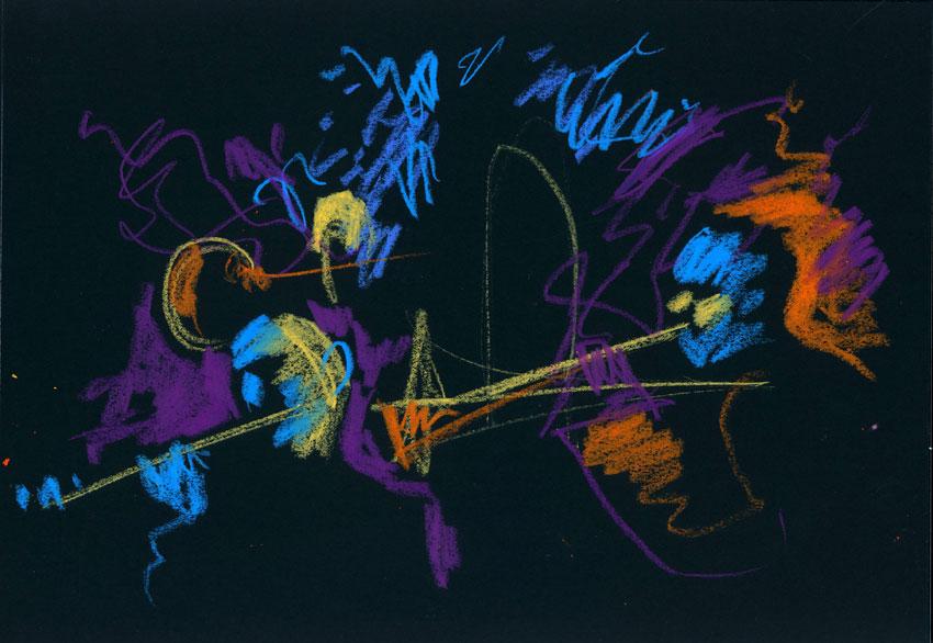 jazz_art_1.jpg