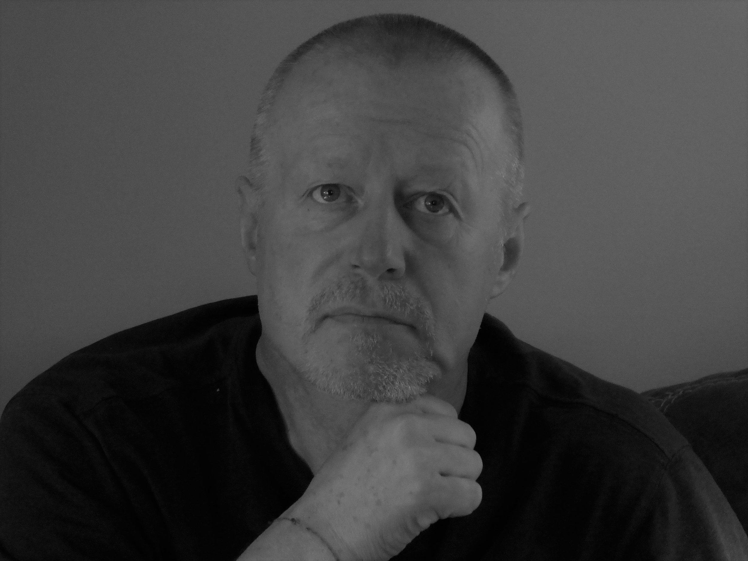 JMcD Looking Up BW 2018 P1010082 - Copy (2).JPG