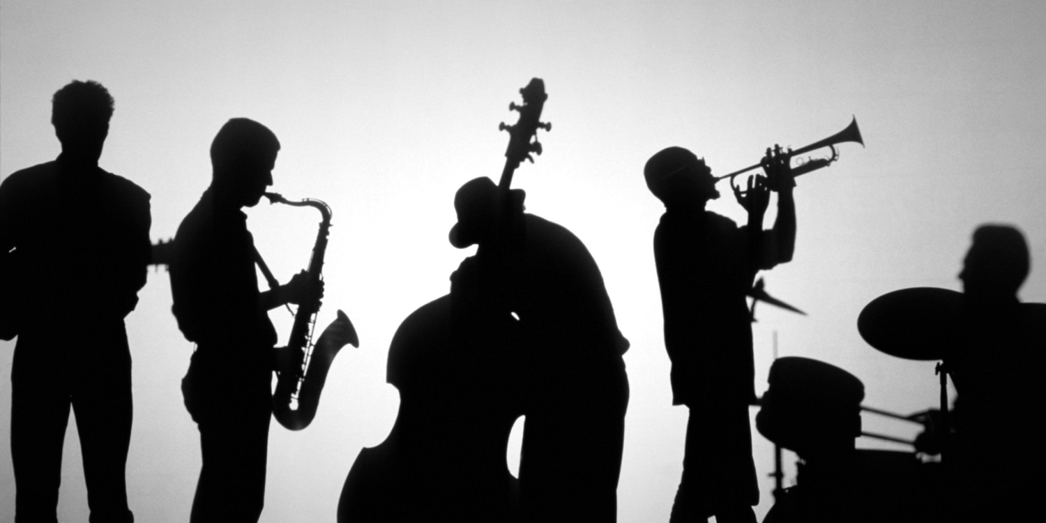 o-JAZZ-WAS-NOT-MEANT-FOR-THE-DINNER-TABLE-facebook copy_web_b&w.jpg