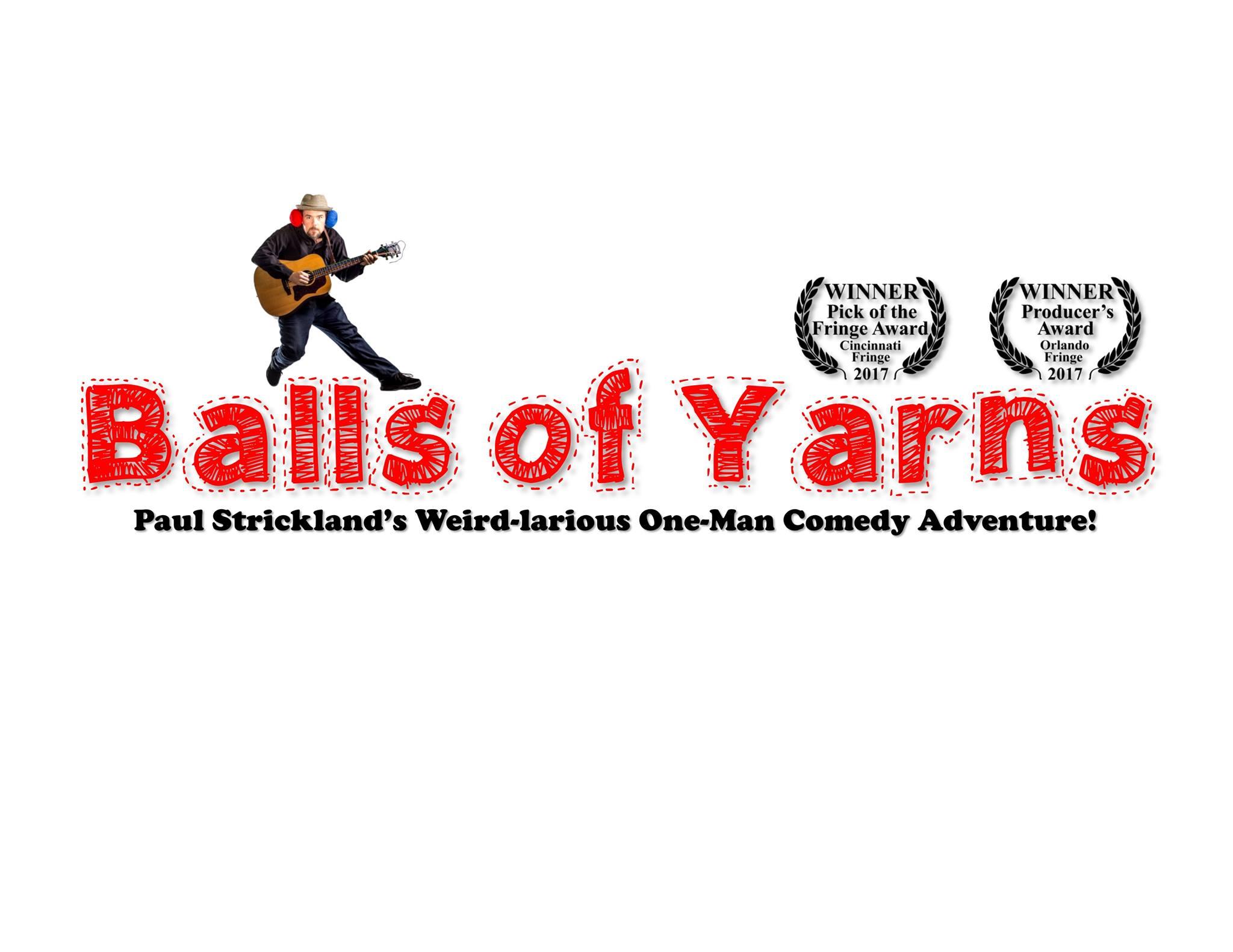 Balls of Yarns.jpg