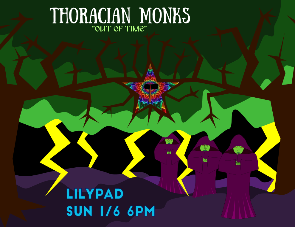 190106_thor_lilypad_flyer_web.png