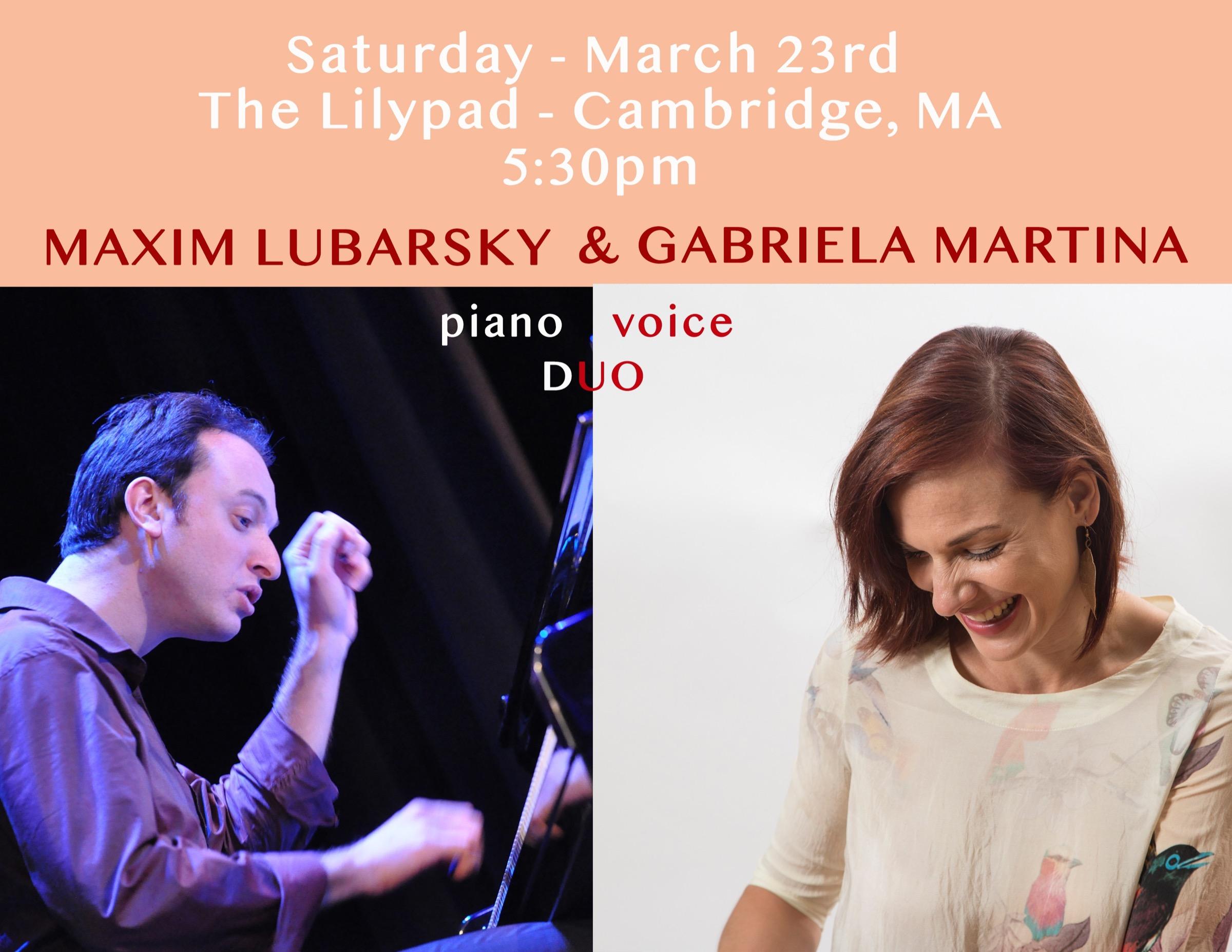 Maxim&Gabriela Duo_flyer_March 23rd 2019_high res copy_web.jpg