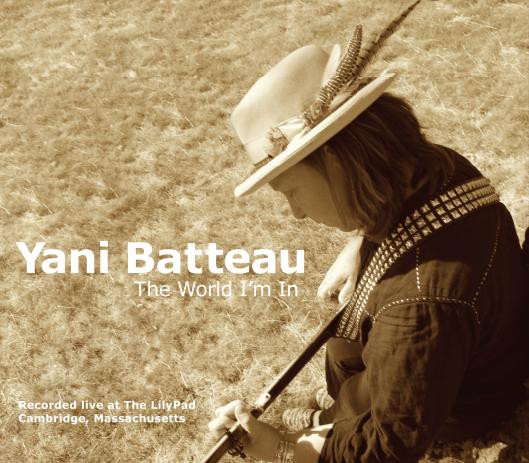 Yani-Batteau-cover.png