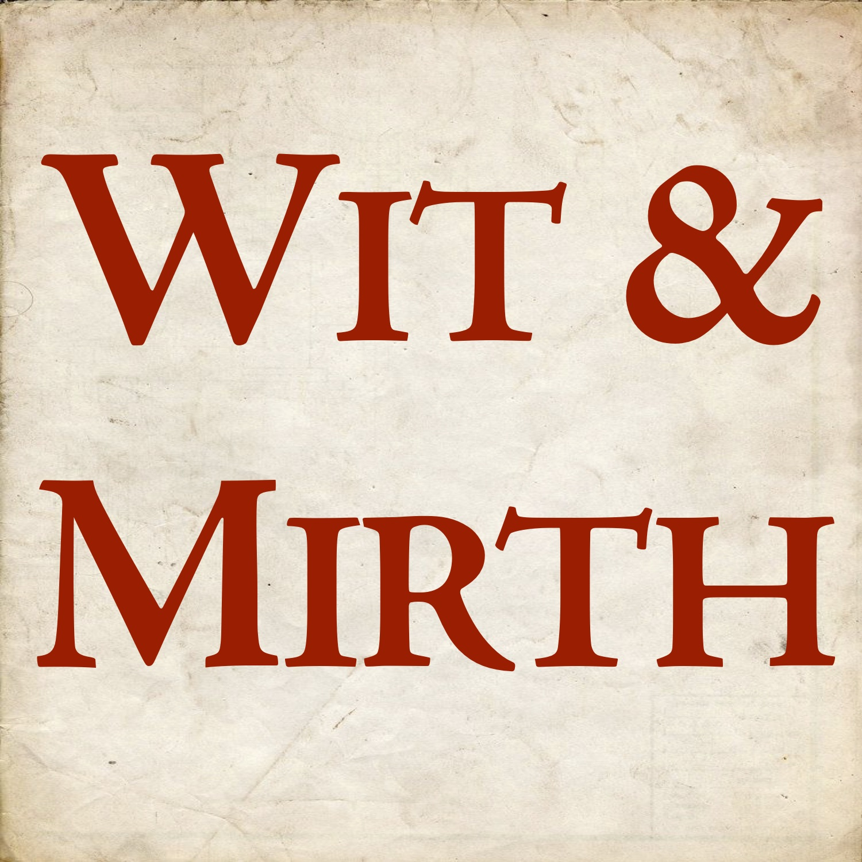Wit & Mirth Square.jpg