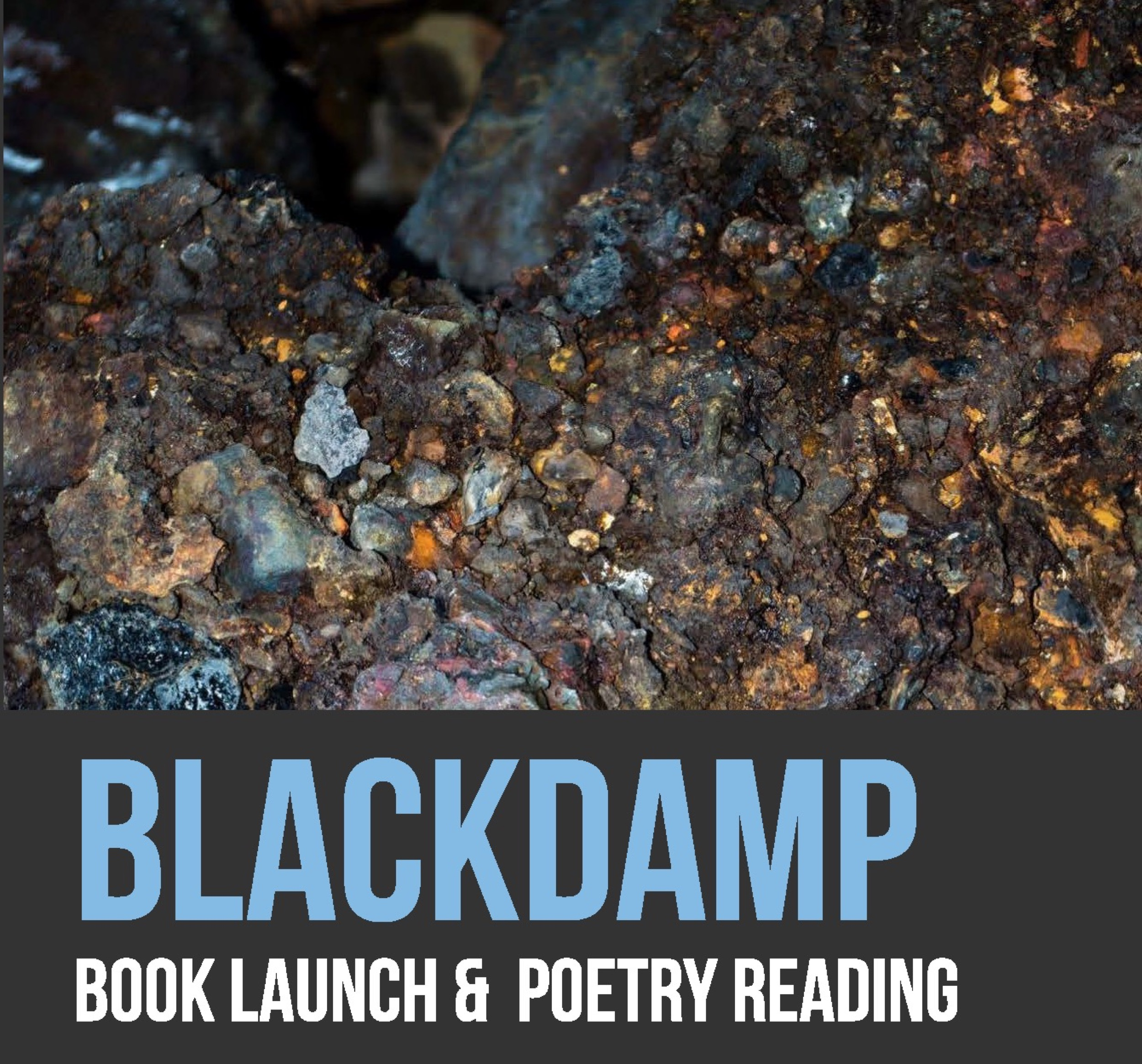 Blackdamp-2 copy_web.jpg