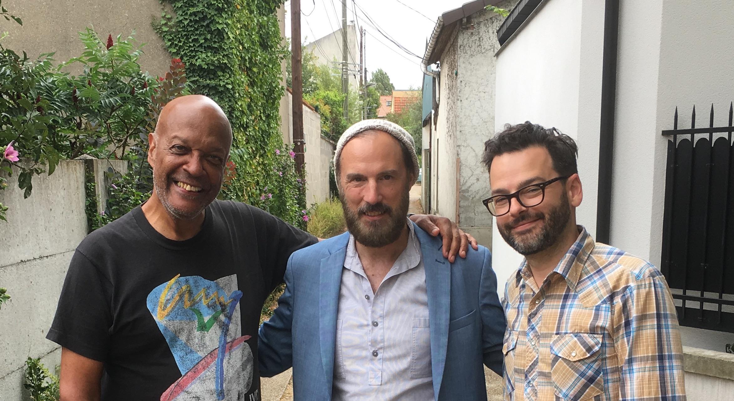 Paris Trio Image.jpg