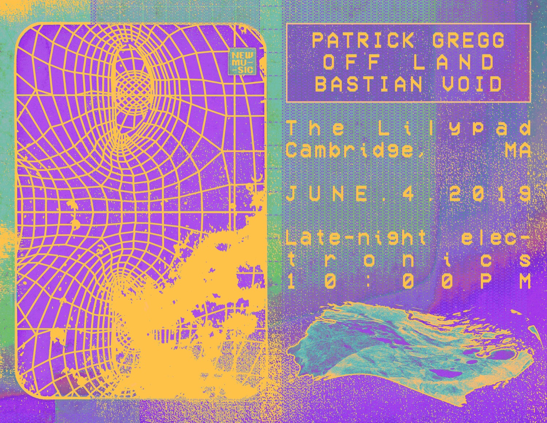 patrick_gregg copy_web.jpg
