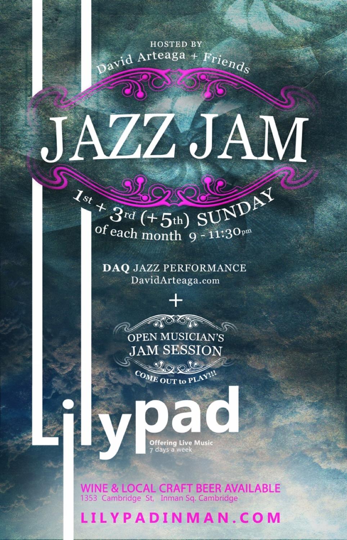 LILY-Poster_2015-1MB_web.jpg