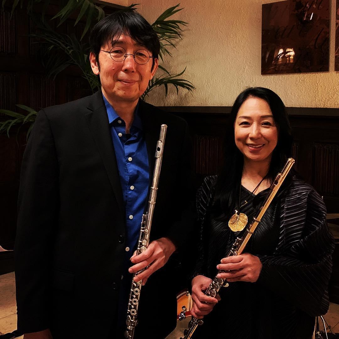 Hiro&Yuka.jpg