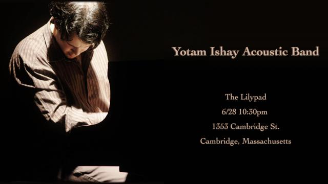 Lilypad - Yotam Ishay.png