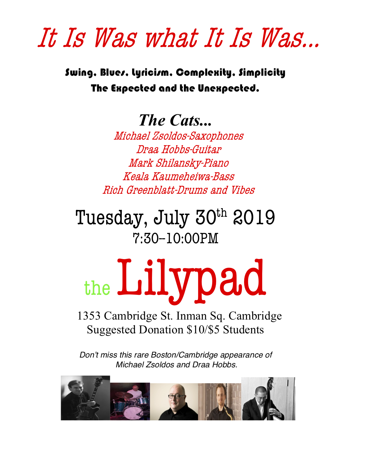 Lily Pad 10.jpg