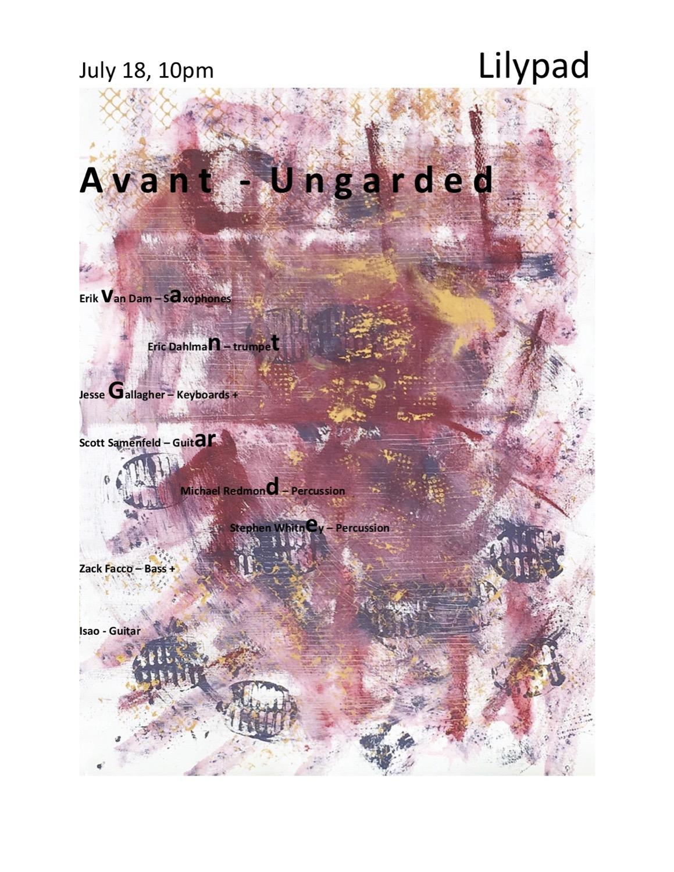 July 18 Avant-Ungarded.final copy_web.jpg