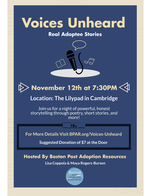 Voices Unheard Image Flyer  copy_web.jpg